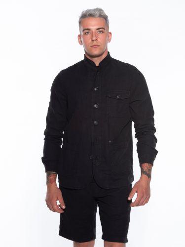 GABBA Shirt - Jac...