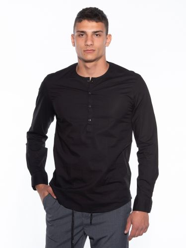 OVER-D Shirt OM61...