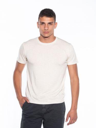 OVER-D T-shirt OM...