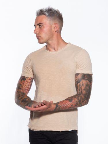 GABBA T-shirt Kon...