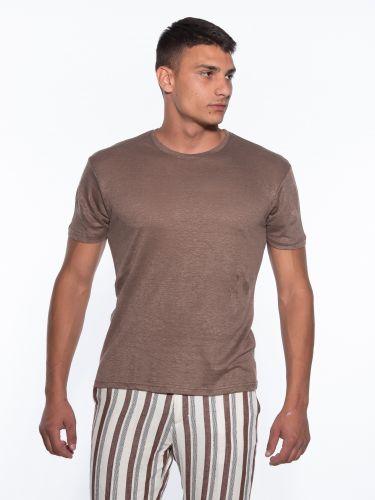 OVER-D T-shirt li...