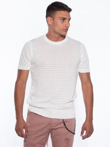 OVER-D T-shirt νη...