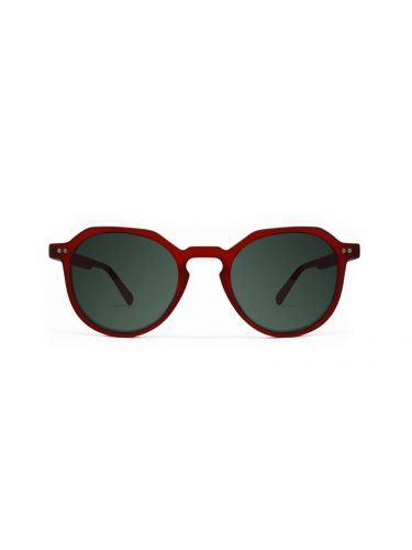 WEAREEYES Sunglasses RELIVE...
