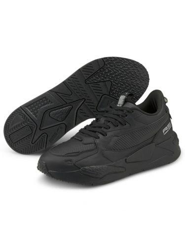 PUMA Sneaker 383232 01 RS-Z...
