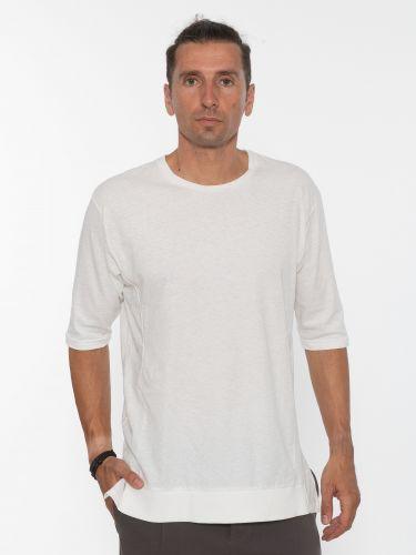 19 ATHENS T-shirt K21-1035...