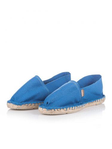 Espadrij Esp-K15-11 μπλε