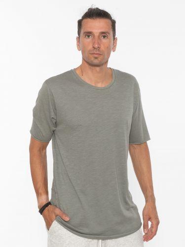 19 ATHENS T-shirt K21-1077...