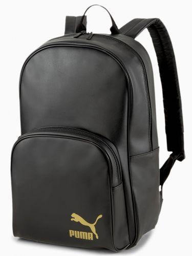 PUMA Backpack 078492 01...