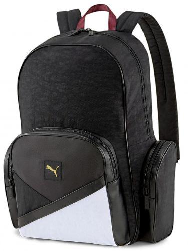 PUMA Backpack 078...