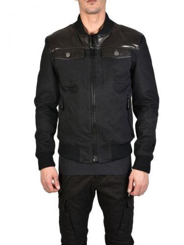 XAGON MAN Leather...