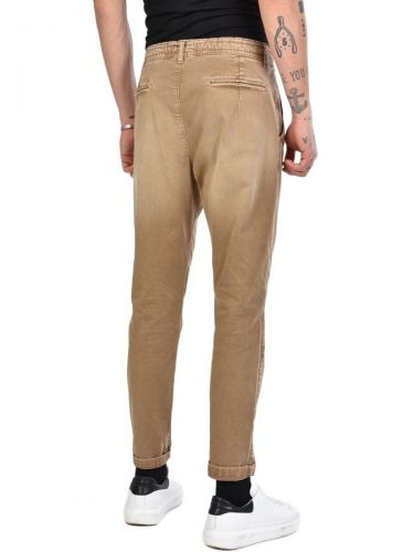 XAGON MAN Chino Trousers 1CR0096 Tampa