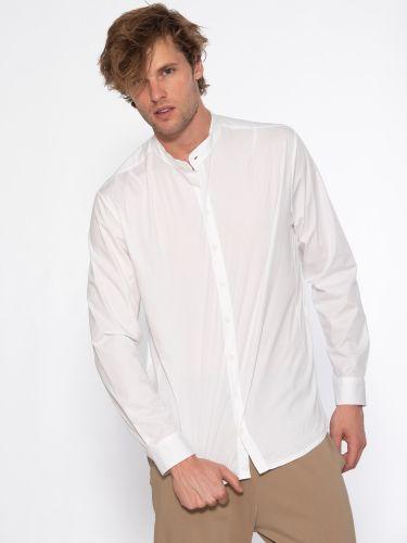 19 ATHENS Shirt m...