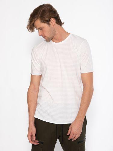 19 ATHENS T-shirt...