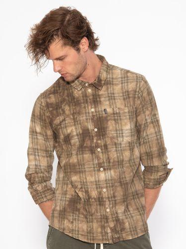 TIGHA πουκάμισο 1...