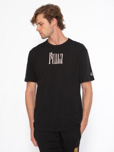 PUMA T-shirt 5315...