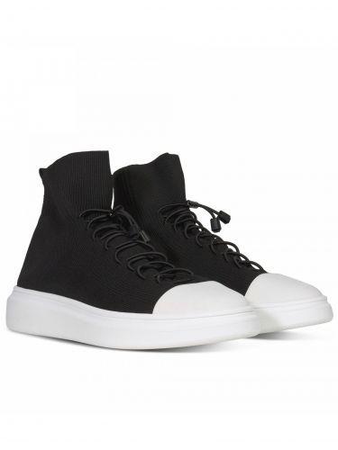 FESSURA Sneaker μποτάκι...