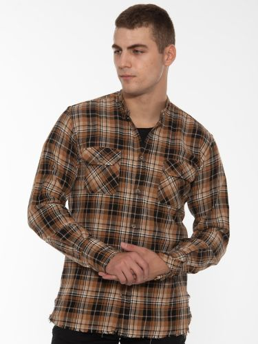 XAGON MAN Shirt mao 1P00001...