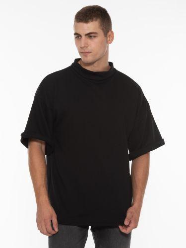 TAG T-shirt TMFW22827 SOUZA...