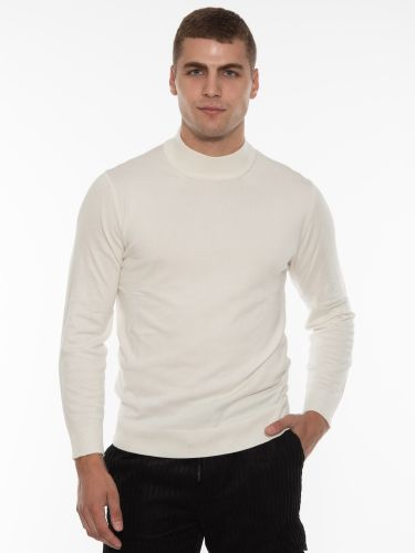 OVER-D Knitted bl...