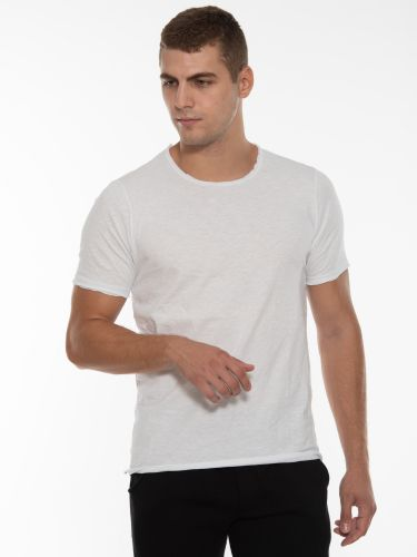 OVER-D T-shirt OT1F2W1T06...
