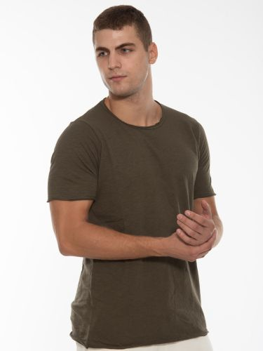 OVER-D T-shirt OT...