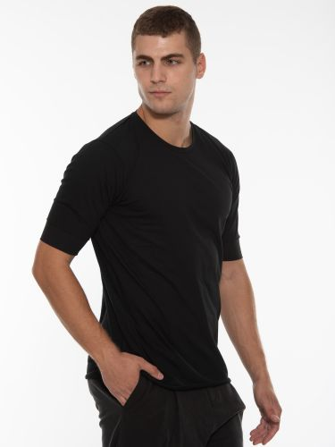 19 ATHENS T-shirt X21-1005...