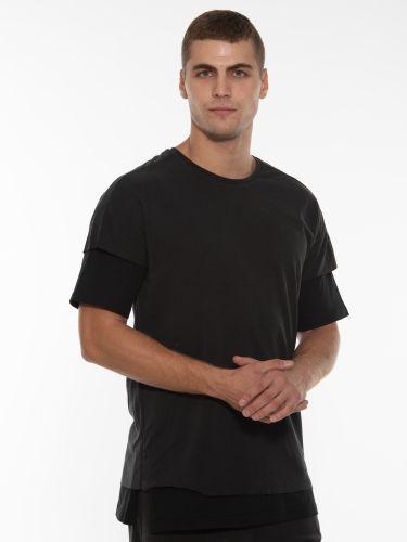 1.IX T-shirt X21-1.IX1007...