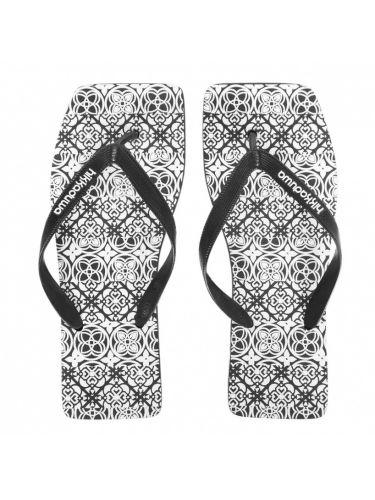 Hikkaduwa flip-flop MAN EDITION black