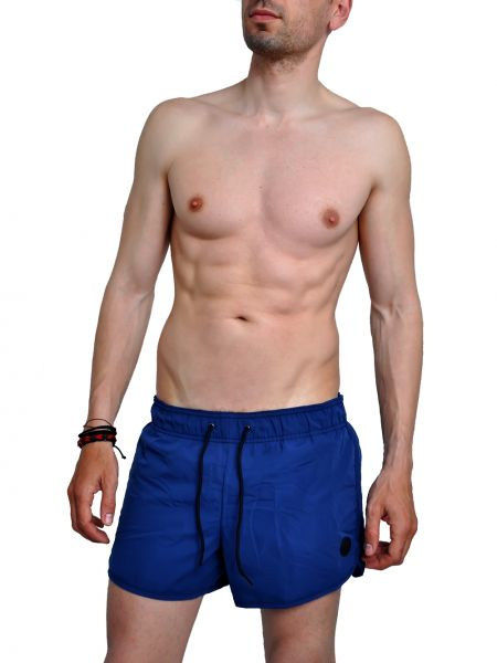 G-STAR RAW swim shorts D01006.5902  blue
