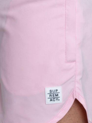 Supremacy μαγιό ROCKET ροζ