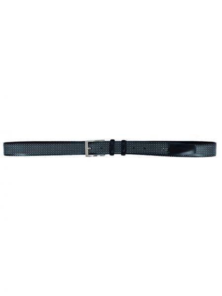 Gad belt B175/1 black